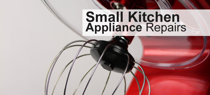 Kitchen Appliance Repairs Oxford Powershop Ltd Small Portable Appliance Repairs Including