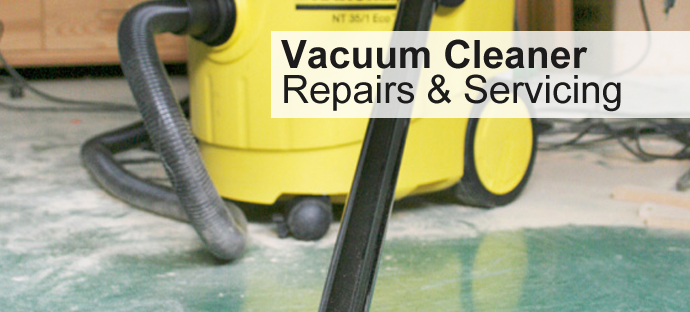 Hoover Carpet Cleaner Repair Center Carpet Vidalondon