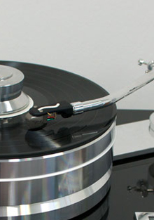 Turntable Record Player Repairs Amp Servicing Oxford
